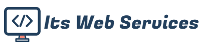 Itswebservices